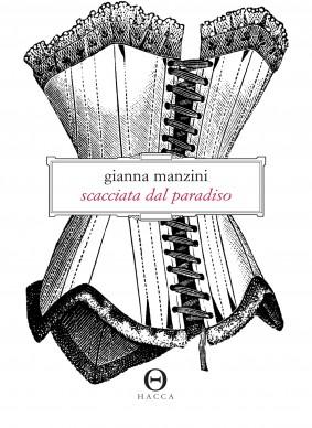 Gianna Manzini - Scacciata dal paradiso